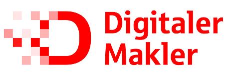 Digitale Markler S Corpus
