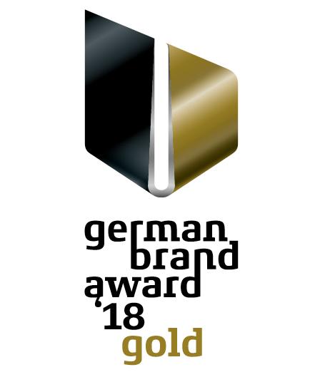 German Brand Award Kö-Bogen Düsseldorf