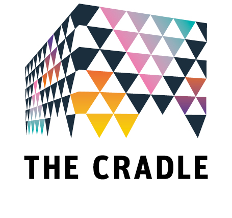 The Cradle Holzhybrid Interboden