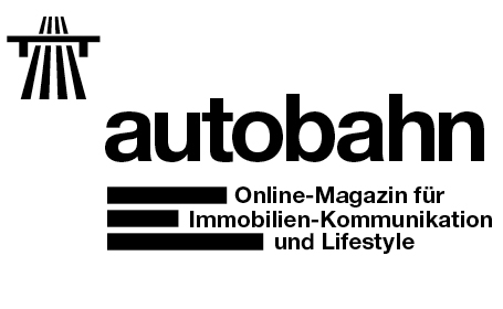 autobahn – Magazin für Immobilienmarketing