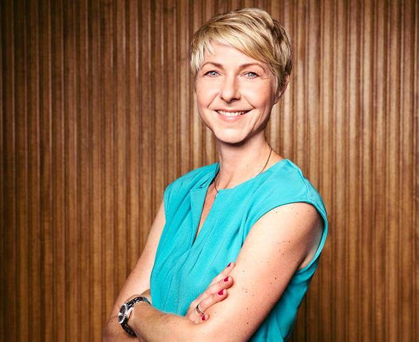 Vivien Krebs Expertin für Immobilienmarketing