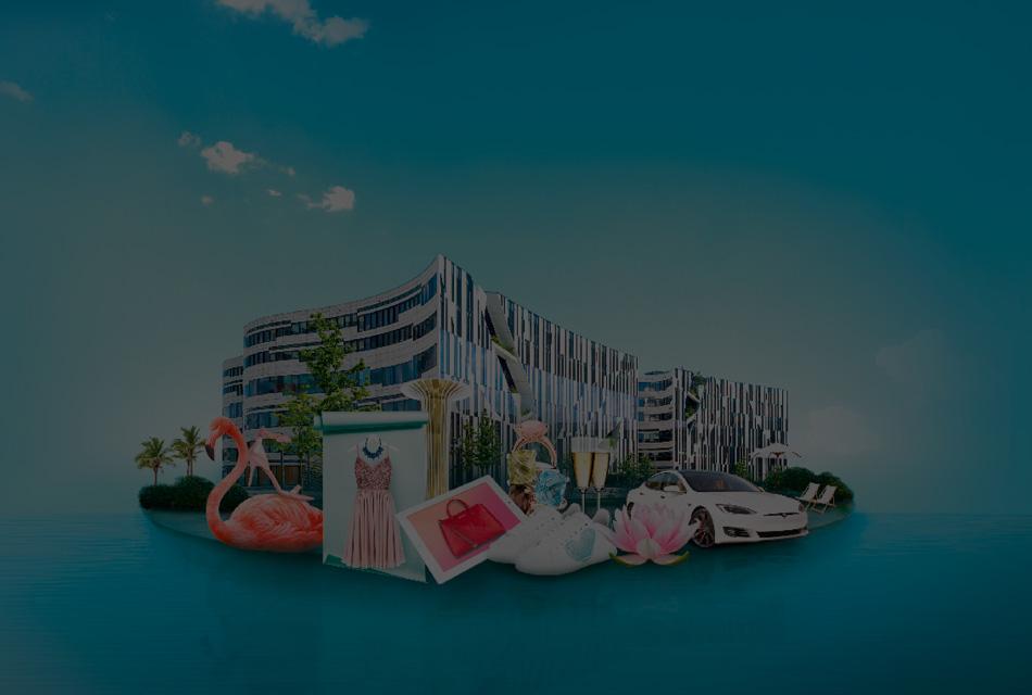 nk Real Estate Marketing Agentur für Immobilienmarketing Düsseldorf