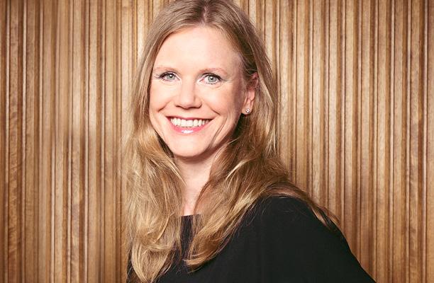 Nicola Knüwer Expertin für Immobilienmarketing
